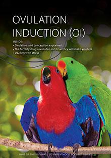 MerckSerono_Ovulation_induction_Pathways-booklet-1