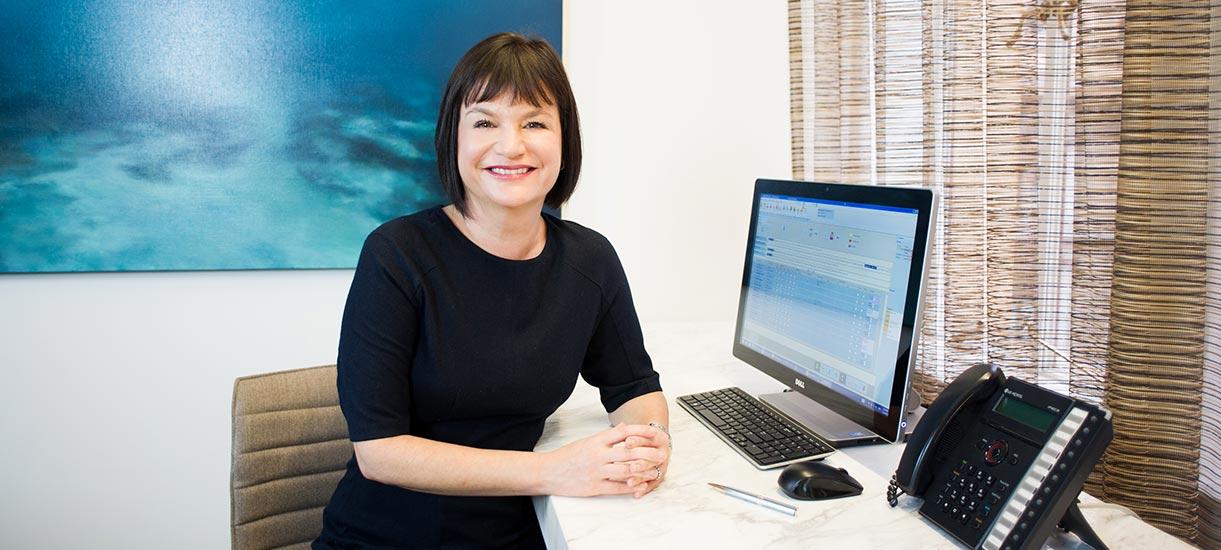 About Dr Devora - Fertility Specialist Sydney