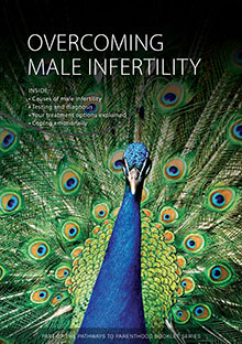 MerckSerono_Overcoming_male_infertility_Pathways-booklet-1